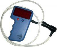 ДП 5004 — цифровой денситометр