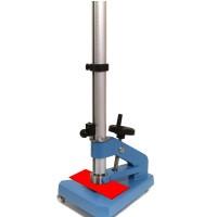 Измеритель прочности покрытий и материалов при ударе ИПУ/ Удар-Тестер