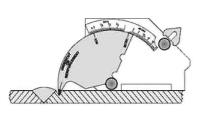 Измеритель Bridge Cam