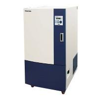Инкубатор WIR-420