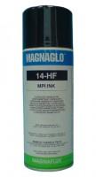Люминесцентная индикаторная суспензия Magnaglo 14HF
