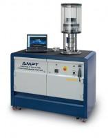 Многофункциональная установка для испытаний асфальтобетонной смеси AMPT/SPT B200