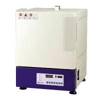 Муфельная печь FHP-03