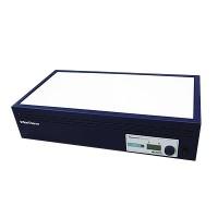 Нагревательная плитка НР-LP1