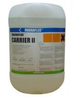 Носитель на масляной основе Magnaflux Carrier II