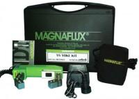 Портативный электромагнит с аккумуляторным питанием Magnaflux Y8