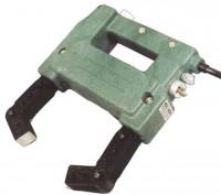 Портативный электромагнит Magnaflux Y7