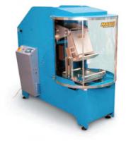Роллерный компактор (Вальцевый уплотнитель) B039