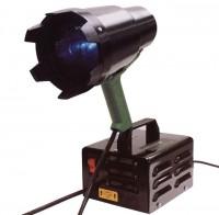Система УФ-освещения Magnaflux ZB-100F