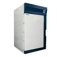 Сушильный шкаф WOC-800