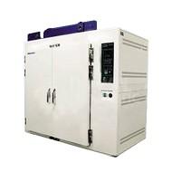 Сушильный шкаф WOF-L1000