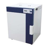 Сушильный шкаф WON-50