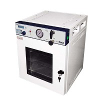 Сушильный шкаф WOV-30