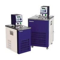 Термостат циркуляционный WCL-Р30