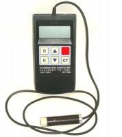 Толщиномер покрытий Градиент ТП-2000 ФН
