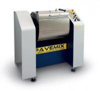 Автоматический лабораторный смеситель B026N PaveMix