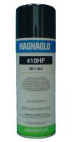Magnaglo 410HF — люминесцентная индикаторная суспензия