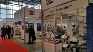 NDT RUSSIA 2016 6