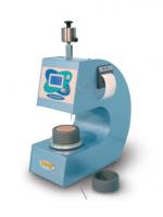VICATRONIC, автоматический прибор ВИКА для цемента