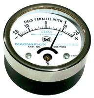 Индикатор магнитного поля откалиброванный
