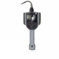 Видеоэндоскоп XL-Vu