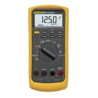Мультиметр Fluke 88V/A