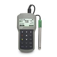 pH/ОВП/термометр HI 98190 влагозащищенный портативный