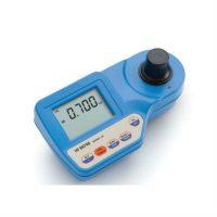 Колориметр HI 96740 (анализатор никеля)