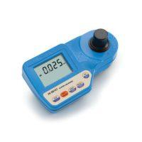 Колориметр HI 96747 (анализатор меди)