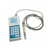 рН-метр-иономер-БПК-термооксиметр Эксперт-001-2.0.1-базовый (переносной)