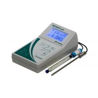 pH-метр Эксперт-pH (микро)