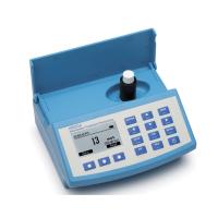 Фотометр и pH-метр, анализатор ХПК, для сточных вод HI 83314