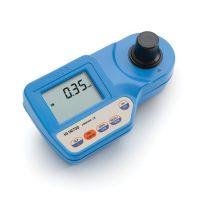 Колориметр HI 96700 (анализатор аммония)