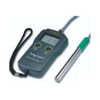 PН-метр / термометр HI 99141N