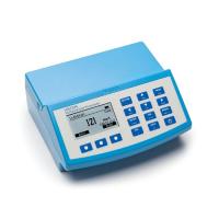 Фотометр и pH-метр мультипараметровый HI83399