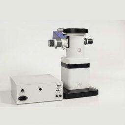 Микроскоп интерференционный автоматизированный (динамический) МИА-Д