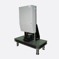 Профилометр ПИК-30М интерференционный компьютерный