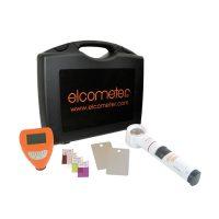 Набор оборудования для контроля автомобилей Elcometer KIT 2