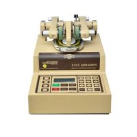 Абразиметр ротационный Taber Elcometer 5135