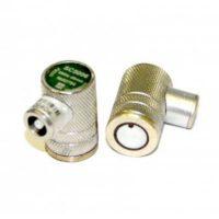 Преобразователь SC5006 (П111-5-К6-A-001)