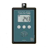 Измеритель-регистратор параметров микроклимата ТКА-ПКЛ»(26)