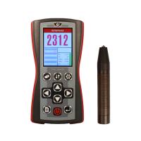 Дефектоскоп-толщиномер ТЭС-364М термоэлектрический