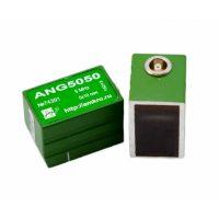 Преобразователи ANG50xx малогабаритные наклонные УЗ 5МГц (П121-5-хх-АМ-001)