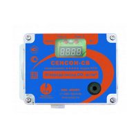 Газоанализатор стационарный Сенсон-СВ-5024