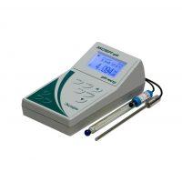 PH-метр Эксперт-pH (базовый)