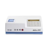 Спектрофотометр PV 1251C