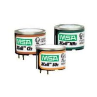 Сенсор MSA H2S-LC/CO для ALTAIR 2X