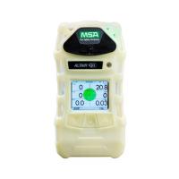Газоанализатор ALTAIR 5X, PEN-O2-CO-H2S-CO2 (0-10%), фосф. корпус, черный кейс, цв. дисплей