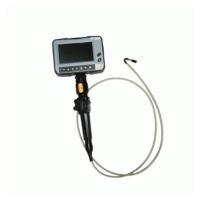 Эндоскоп LASERTECH VE 630-1 c управляемой камерой (d 6 мм, 1 м)