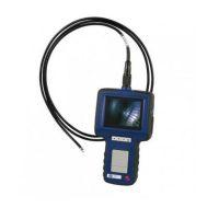 Видеоэндоскоп PCE VE 340N (длина зонда 10 м 20 и 30 м (опция))